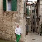 Kay-Henner-Menge-in Rovinj-Altstadt-Istrien