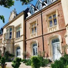 Privarunterkunft-Manoir-de-Rétival-in-Caudebec-en-Caux-Normandie