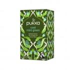 Pukka-Tea-Cool-Mint-Green