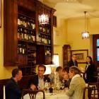 Restaurant-Cibreo-Fabio-Picchi-Florenz