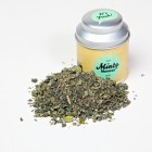 TeaTales-Minty-Marocco-neue-Teesorten