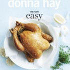 The new easy von Donna Hay