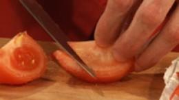 Tomaten entkernen-schritt-04