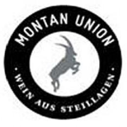 Qualitätssiegel der Montan Union
