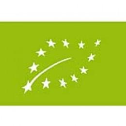 "Das ""Euro-Blatt"""