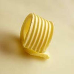 Butte schmeckt!
