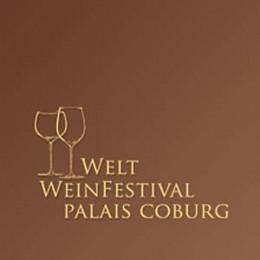 Weltweinfestival in Wien