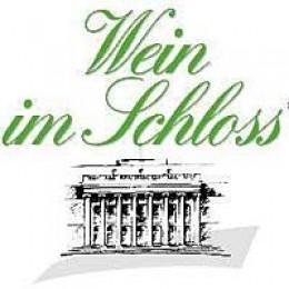 14. Wein im Schloss in Koblenz