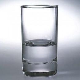 Klares Wässerchen: Wodka