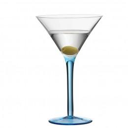 Martini gibt mit Gin oder Wodka
