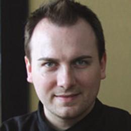 Sternekoch Tim Raue