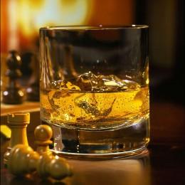 """Whisky, das schottische """"Lebenswasser"""""""