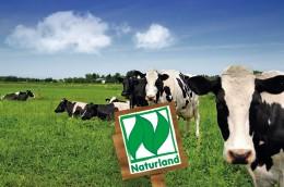 Naturland-Richtlinien: wesentlich strenger als die EG-Öko-Verordnung