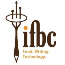 IFBC: Food. Writing. Technology
