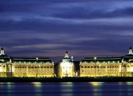 Bordeaux Börsenplatz