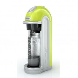 SodaStream mit Fizz Chip.