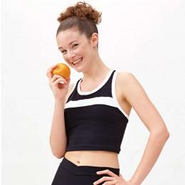 Beste Diät: Gesunde Ernährung und Bewegung