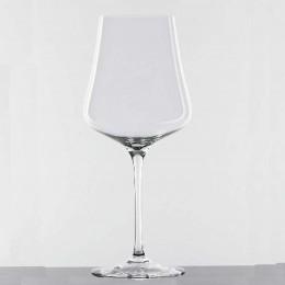 Konisch schön: Das Gabriel-Glas