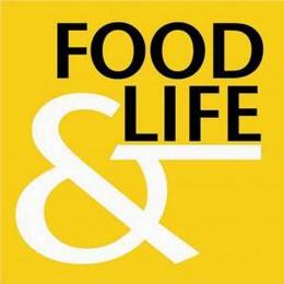 Genuss auf der FOOD & LIFE