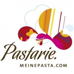 Bei Pastarie gibt es Nudeln mit individueller Note