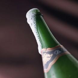 Im Ökotest: Sekt und Champagner