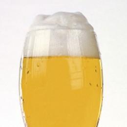Aus Hirse wird glutenfreies Bier gemacht