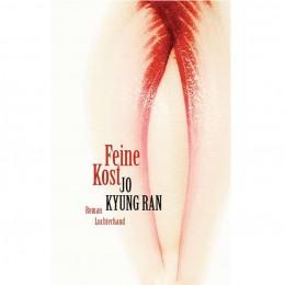 """""""Feine Kost"""" von Jo Kyung Ran"""