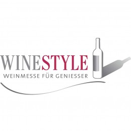 Zum Wohle: WineStyle 2011