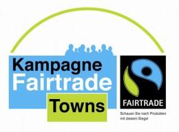 Fairtrade-Kampagne