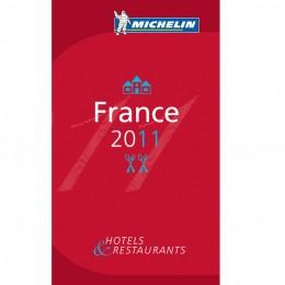 Der Guide Michelin France: Gradmesser in der Heimat der Haute Cuisine