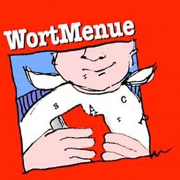 Literarisch-kulinarisches Festival: Wortmenue in Überlingen