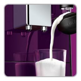 CAFFEO LATTEA milk2shower von Melitta