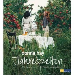 Donna Hay: Jahreszeiten