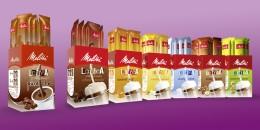 milk2shower gibt es in sechs Geschmackssorten