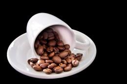 Preise für Bohnenkaffee sind deutlich gestiegen.