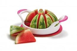 Tchibo Melonenspalter
