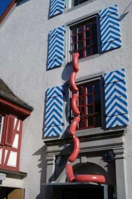 Das Wursthaus