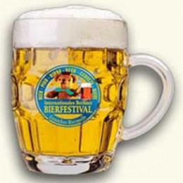 Der Pro(Bier)Krug zum 15. Berliner Bierfestival