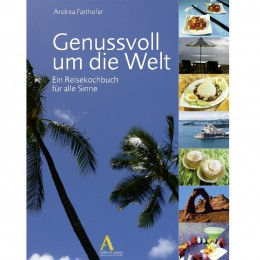 Reisekochbuch
