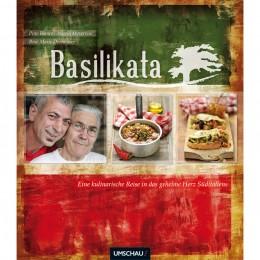 Basilikata-Buch