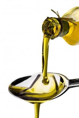 Vielleicht kann der Körper aus pflanzlichen Naghrungsmitteln ausreichend Omega-3-Fettsäuren bilden