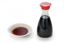 Soja Sauce