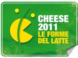 Cheese: 16.-19. September