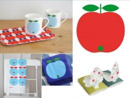 Küchen-Set von la mesa