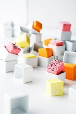Die Patisserie Nadège hat die besten Marshmallows in Toronto