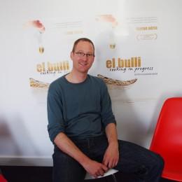 Regisseur Gereon Wetzel (39)