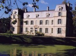 Château Becquelin