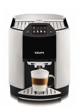 Kaffeevollautomat EA 9000