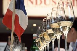6028 Weinsorten aus 46 Ländern wurden in diesem Jahr von MUNDUS VINI bewertet