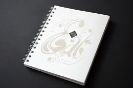 Designkalender 2012